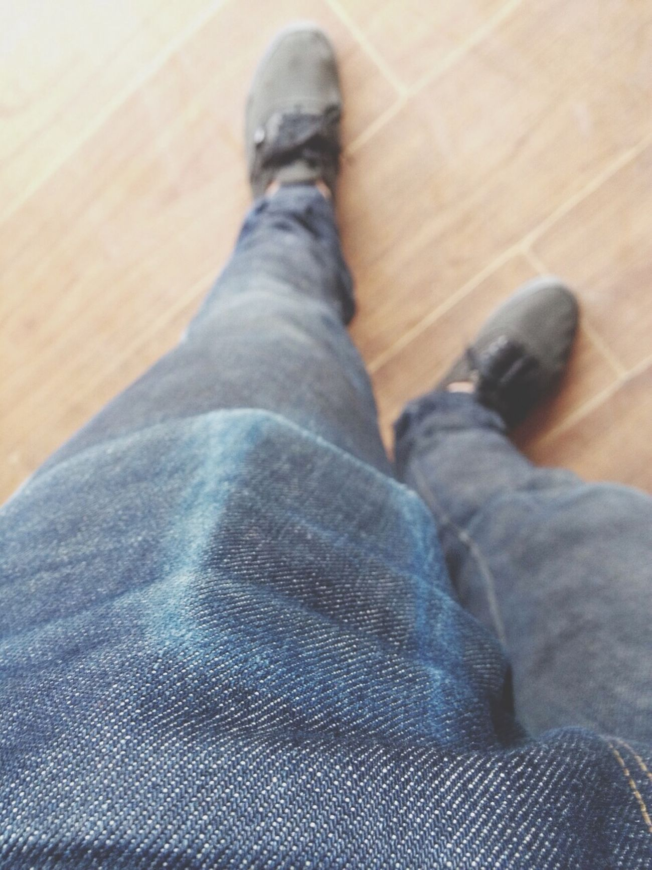Somethingedwin Denimselvedge Madeinjapan Indafdamha
