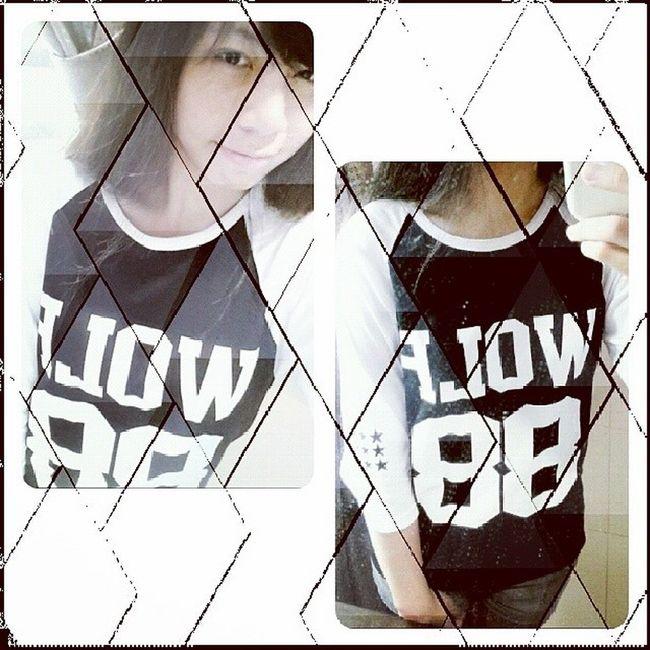 Kuantan ♥ EXO Wolf88 HappyLiJiaHengDay 1101