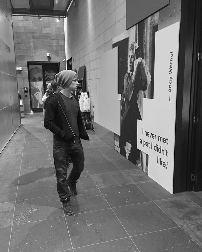 Feel The Journey Black And White Photography Getty Images Shootermag TheMinimals (less Edit Juxt Photography) The Purist (no Edit, No Filter) Blackandwhite AMPt_ Community Street Photography Annoy An F'ing Friend Tuesday...