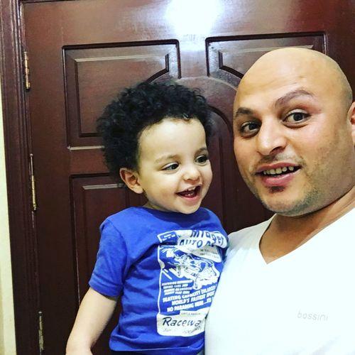Hello World Hi! Taking Photos Enjoying Life Selfie ✌ Happiness Myson Family Home Sweet Home Home