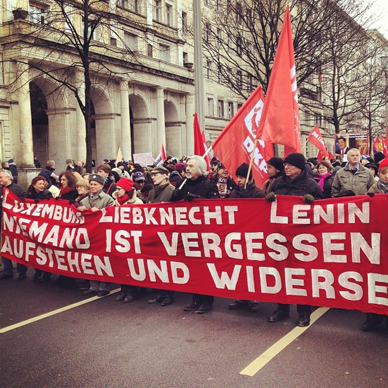 #igersberlin #instagood #tweegram #photooftheday #follow #instamod #igers #picoftheday #instragamhub #instadaily #insta_germany #bestoftheday #igdaily #websteagam #instragramers #ig_special #igersberlin #gf_germany #all_shots #berlin #germany #berlin #ros All_shots Karlliebknecht Bestoftheday Rosaluxemburg Igers Kommunismus IGDaily Tweegram Instagood Instadaily Igersberlin Berlin Insta_germany Demo Fhain Germany Gf_germany Photooftheday Instragramers Demonstration Ig_special Picoftheday Instragamhub Friedrichshain Instamod Follow Websteagam
