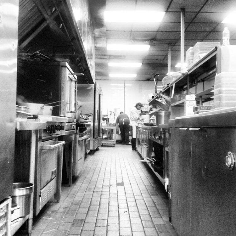 #blackandwhite #blackandwhitephotography #blackandwhitephoto #blackandwhitemasters #bwoftheday #bwlovers #bw_crew #bw #bnw #bnwmasters #bnw_society #theline #line #kitchen #chef Theline Blackandwhite Kitchen LINE Bw Chef Bnw Bnw_society BWlovers Blackandwhitephotography Bw_crew Bwoftheday Bnwmasters Blackandwhitephoto Blackandwhitemasters