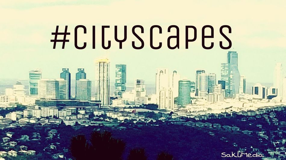 Cityscapes Cityscape City Skyline EyeEm Best Shots Saklimedia Blue&green Buildings Bigbuildings Urbanscape
