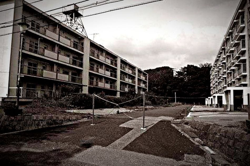 Snapshot EyeEm Monochrome Camera Kimitsu Japan