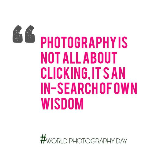 My inner motions defines the way to see this world... Quotes Quotes♡ Check This Out Photography Worldphotographyday Meaningful  View Lens Photo Camera - Photographic Equipment Celebration India Philosophy Life Runningimage MyViews Thought