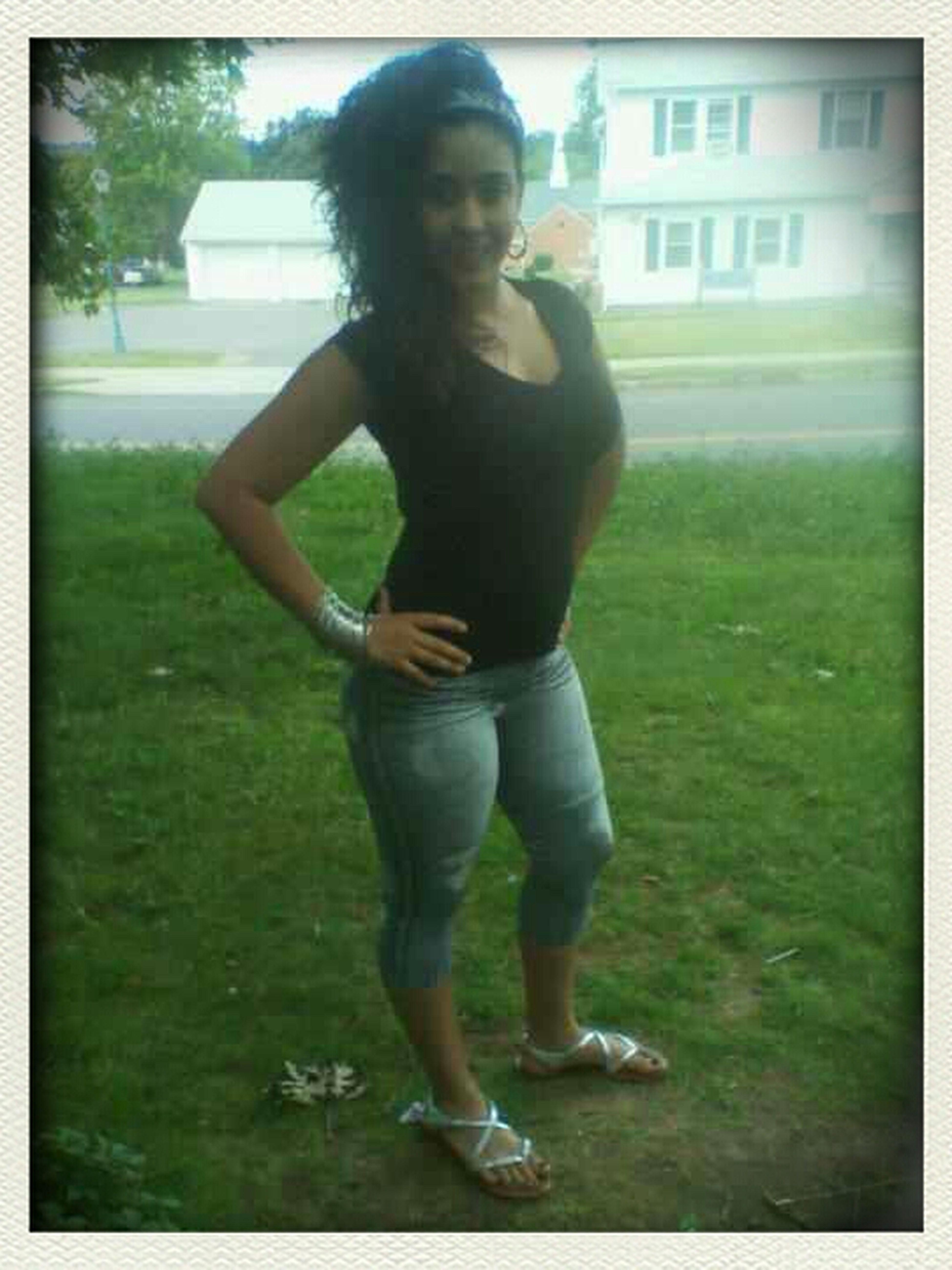 #throwback Last Summer Boy Do I Miss Summer ):