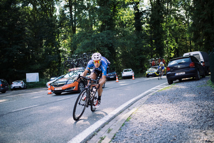 Cyclist Excercising Sport Event Sportsman Tour De France Bicycle Cycling Cyclists Professional Sport Riding Sport Sports Sports Photography Second Acts