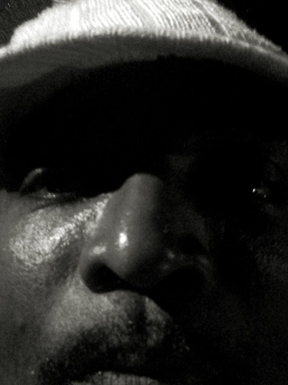 Taking Photos That's Me Hello World Enjoying Life B&w Photo B&w Street Photography Thug Life Blackandwhite Portrait Black And White Portrait MistycalBlackandwhite Photography Black And White Photography Me Myself And I