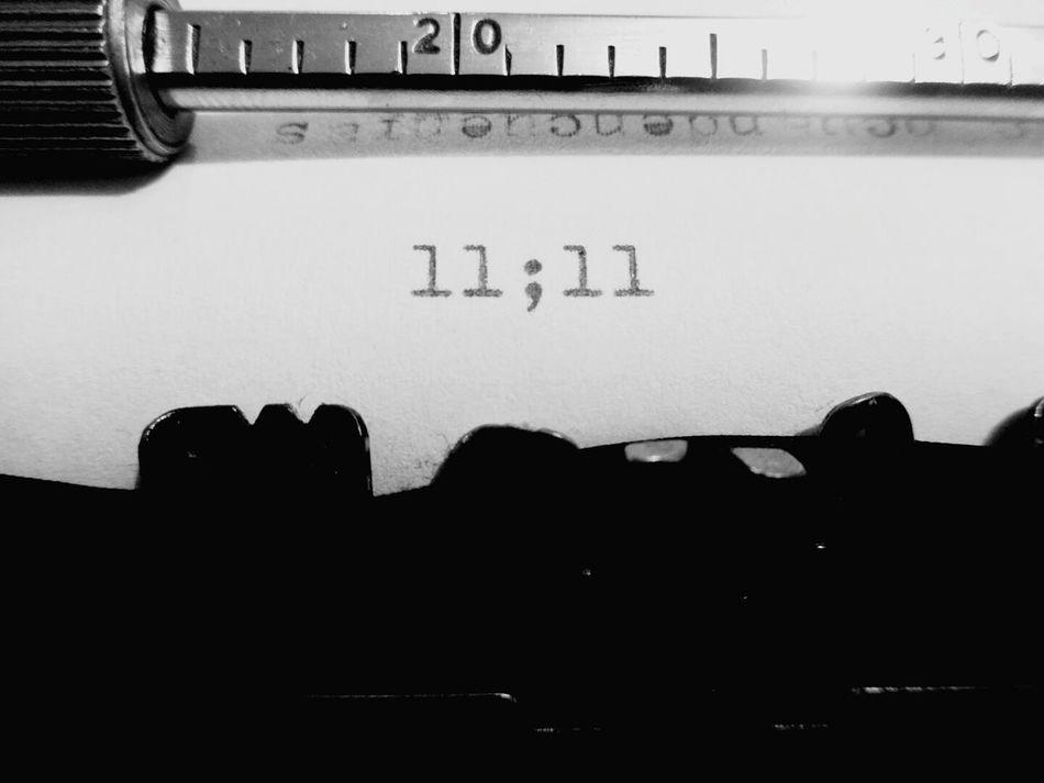 11:11 Make A Wish  Make A Wish 11:11❤