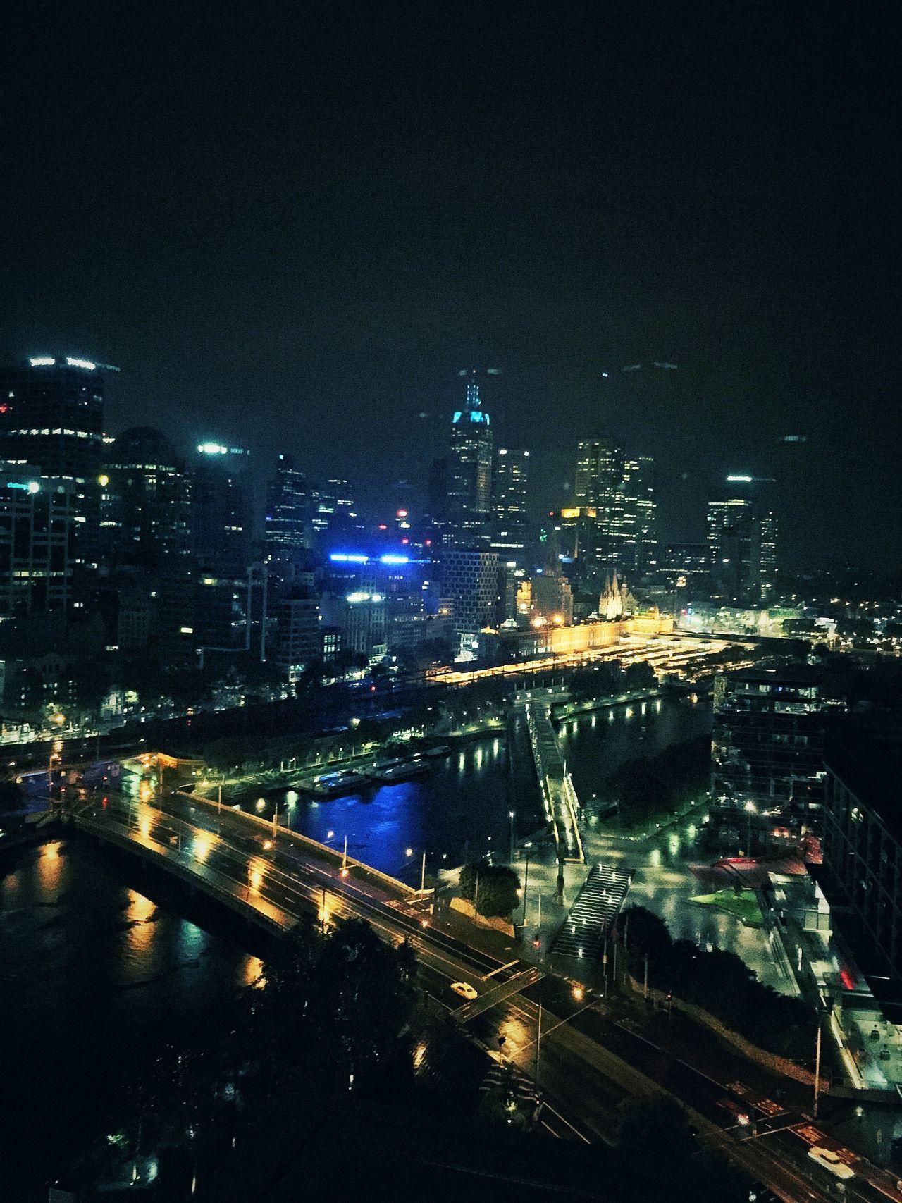 Melbourne EyeEm Melbourne Australia Cityscapes Southbank Melbourne City Flinders St #Melbourne