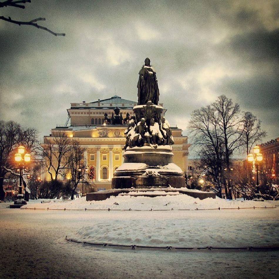Amazing St. Peterburg, Russia Stpeterburg Peterburg Russia