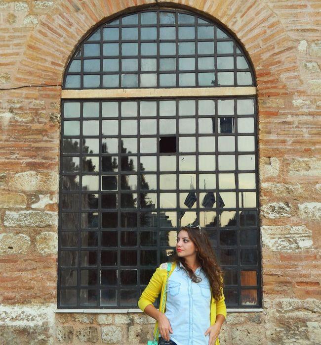 Happy Details Shadow Photography Amazing Photooftheday Picoftheday Nofilter Followme Throwback Bestoftheday Anıyakala Turkish Like4like Nomakeup Objektifimden Benimkadrajim Lgg4photography Lgg4farki Lggozunden Taking Photos Thessaloniki Modeling Model Modelphotography