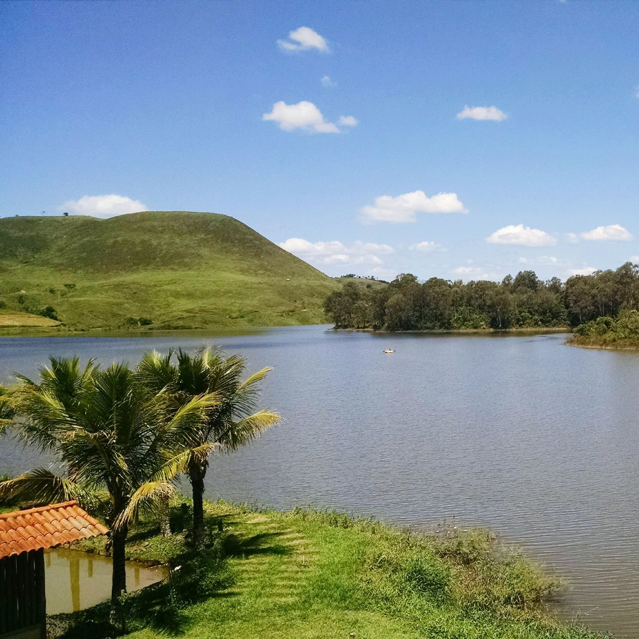 Nature_collection Nature Beautiful Nature Lagoon Lagoa Relaxing Enjoying Life Naturelovers Nature_perfection Summer ☀ JustRelax Check This Out Ponte Preta