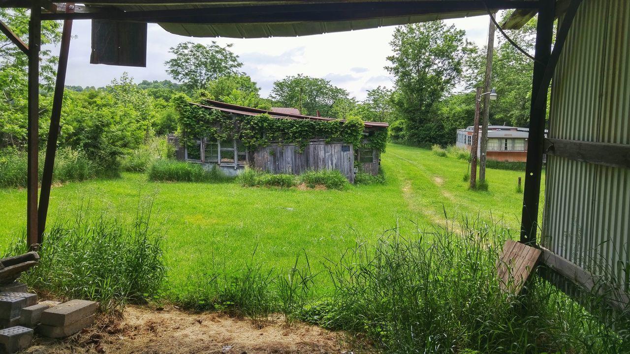 Logan Ohio Ohio Rural America Rural Decay Rurexeploration Rurex Rural Photography Rural Explore Back Roads Abandoned Buildings Abandoned Hidden Abandoned Barn Barn