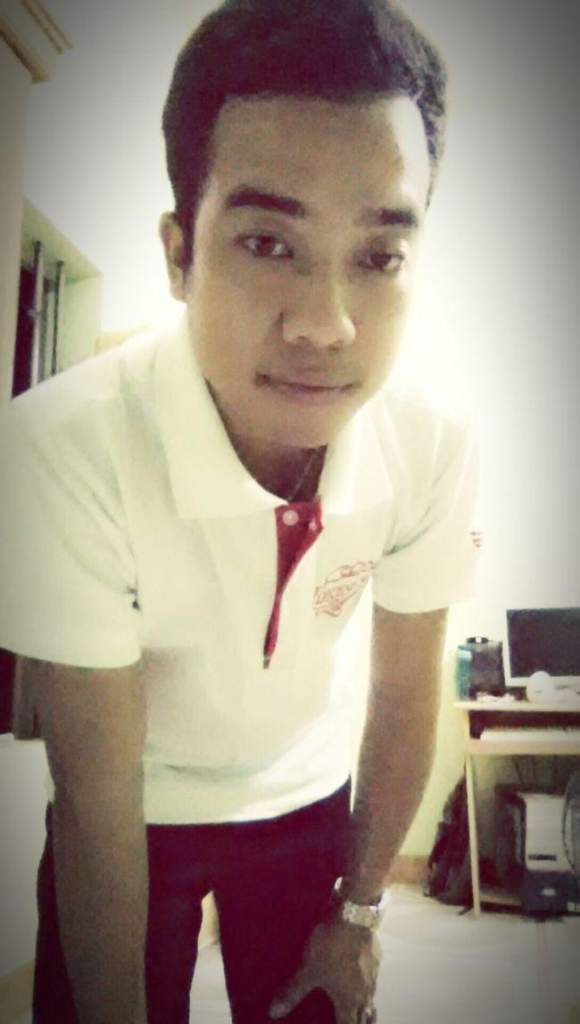 Hello new day First Eyeem Photo