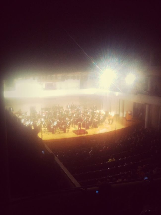 Festival Wind Ensemble