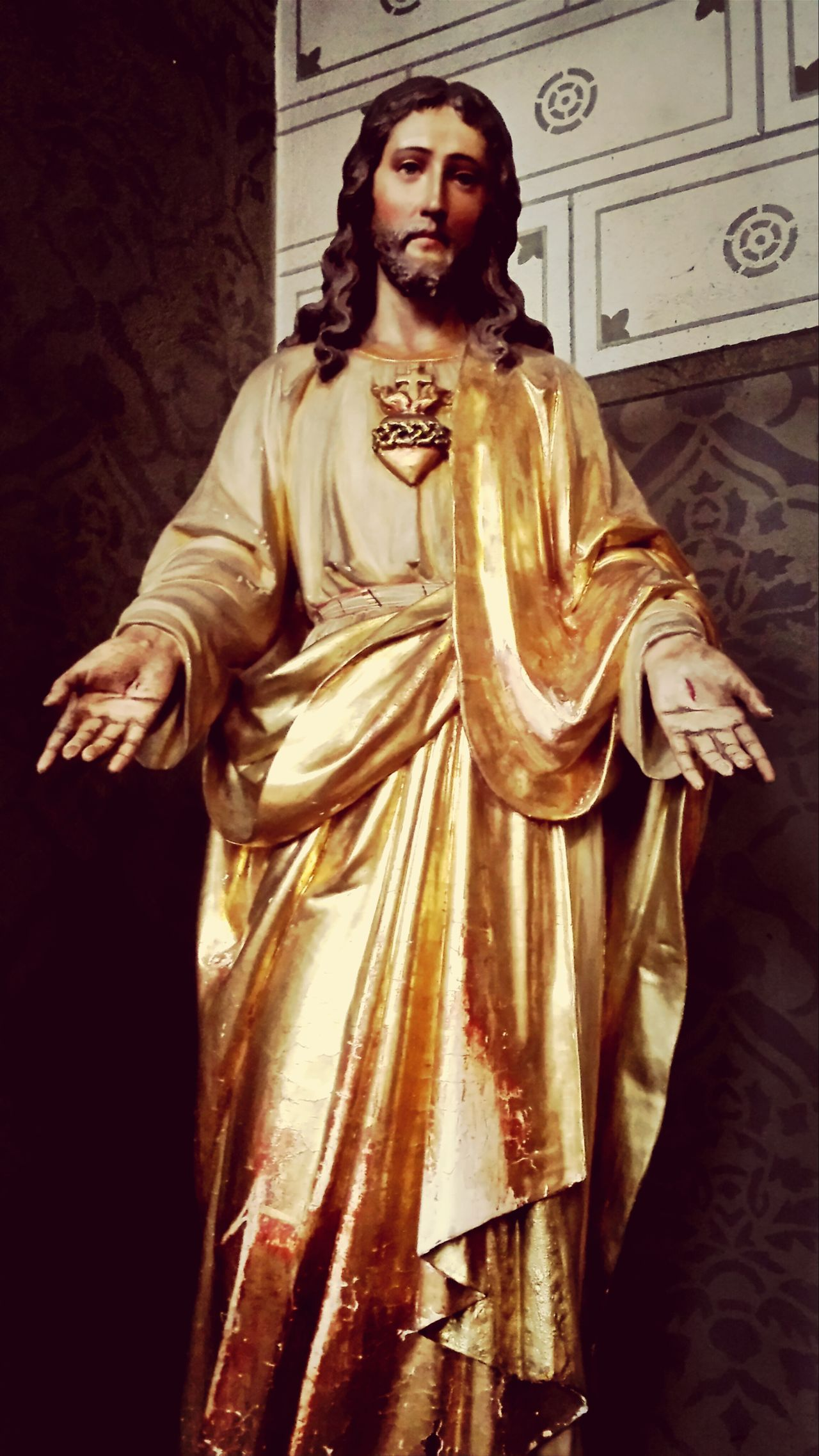 Jesus Christ Jesus Loves You He Gives Me So Happniess Follow Me Love Joy Knowing Honest Answers
