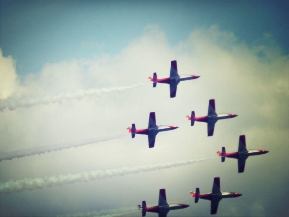 Airpower 2013