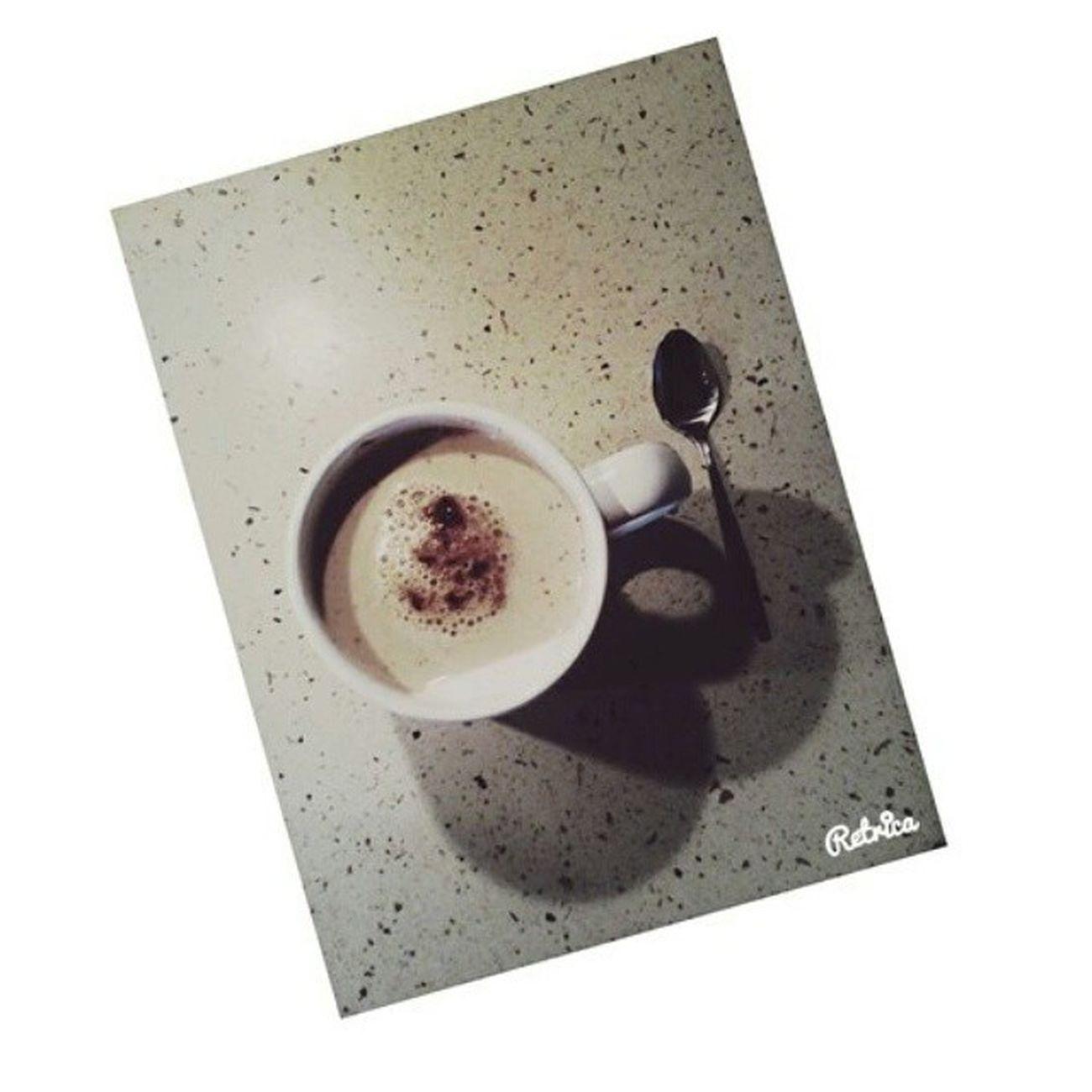 Good Days Start With Coffee ♡ Coffee Cafe Instacoffee Tagsforlikes .com Cafelife Caffeine Hot Mug Drink Coffeeaddict Coffeegram Coffeeoftheday Cotd Coffeelover Coffeelovers Coffeeholic Coffiecup Coffeelove Coffeemug TagsForLikesApp Coffeeholic Coffeelife