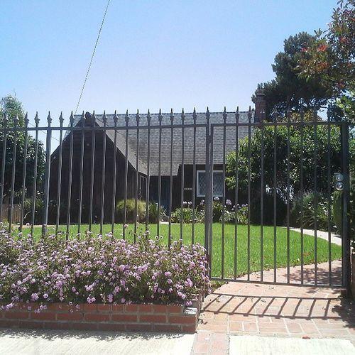 Ventura Home Gorgeous Livingthegoodlife
