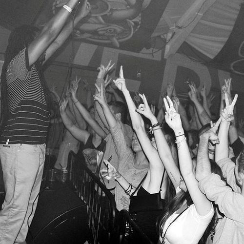 HyperHyper! 💿 🎤 🔊 @harrietjaxxon Music Genre Song Songs TagFire Melody HipHop Rnb Drumandbass Love Rap Dubstep Instagood Beat BEATS Jam Myjam Party Partymusic Newsong Lovethissong Remix Favoritesong Bestsong @TagfireApp Photooftheday bumpin repeat listentothis goodmusic instamusic