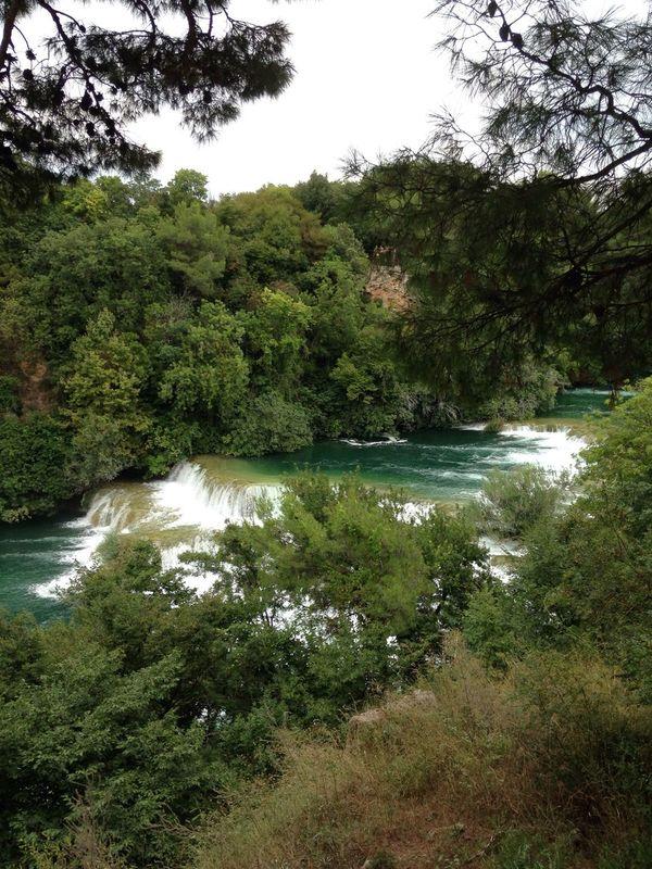 Transitional Moments holiday 2014 Croatia ✌️