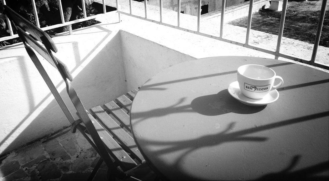 Cafesbenyedder