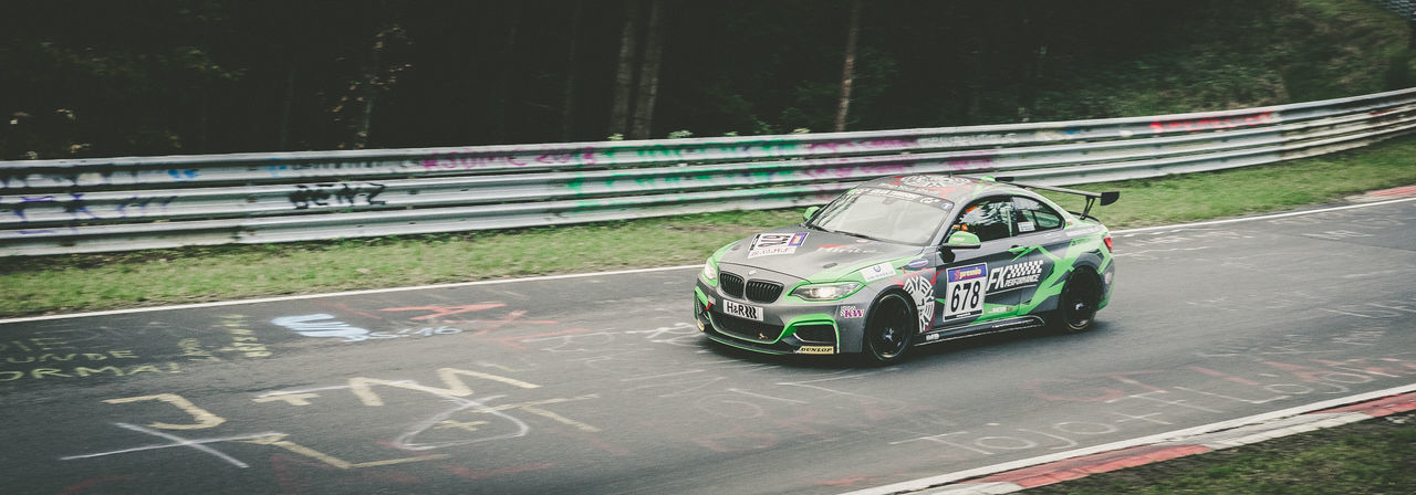Bmw Day Motorsport No People Old-fashioned Outdoors Photo Photography Photooftheday Race Racecar Racecars Racetrack Racing
