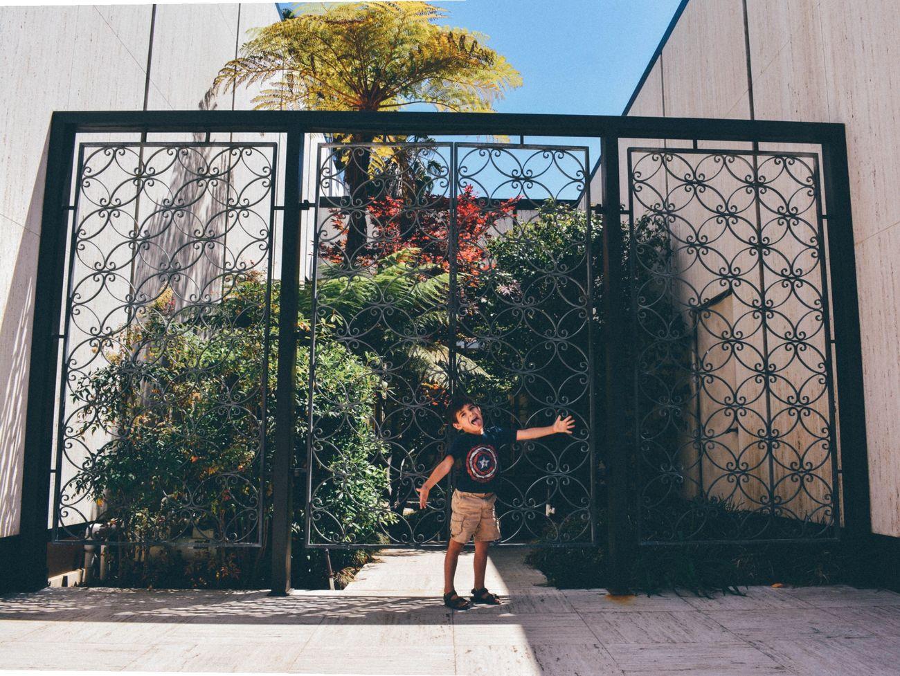 Ham Balboa Park Sandiego Snapshots Of Life