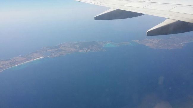 Travelling ✈ Sardinia,italy LONDON❤ My Son :) My Friend ❤ Goholydays ✈️👜 Popular Photos Now Online Hello Friends :) Beautiful Day