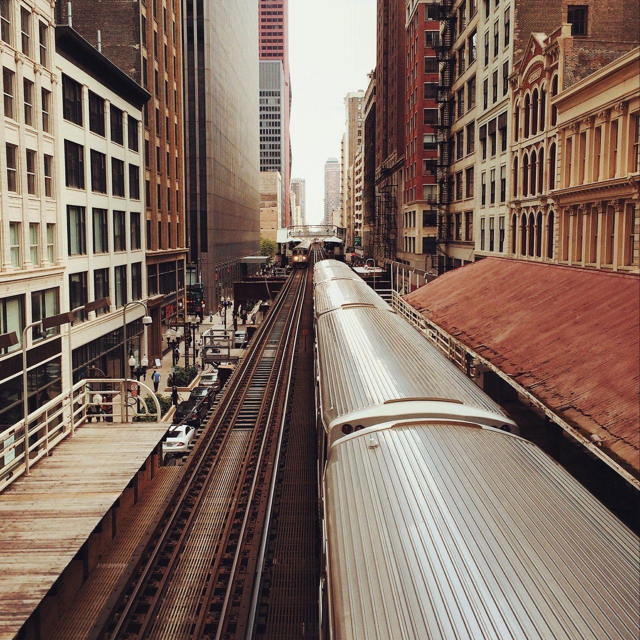 Beautiful stock photos of train, Architecture, Building Exterior, City, City Life