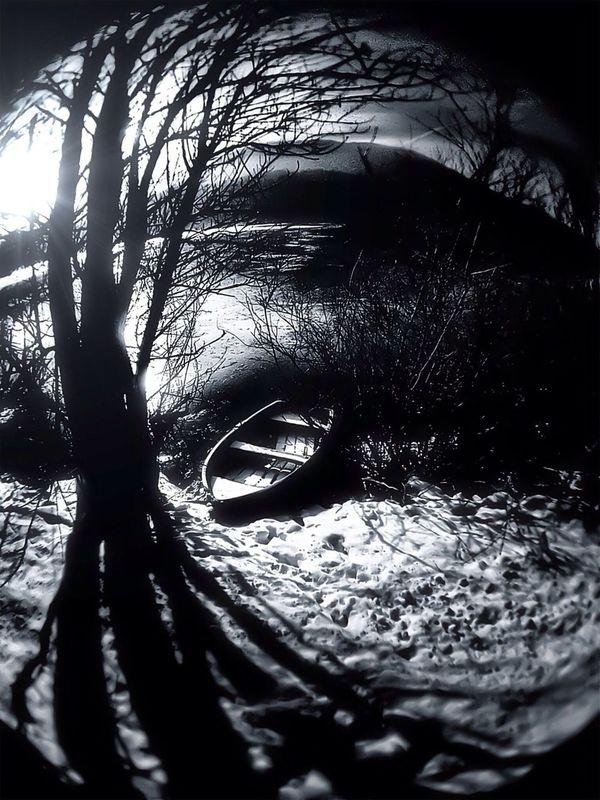 blackandwhite by zokus_gf