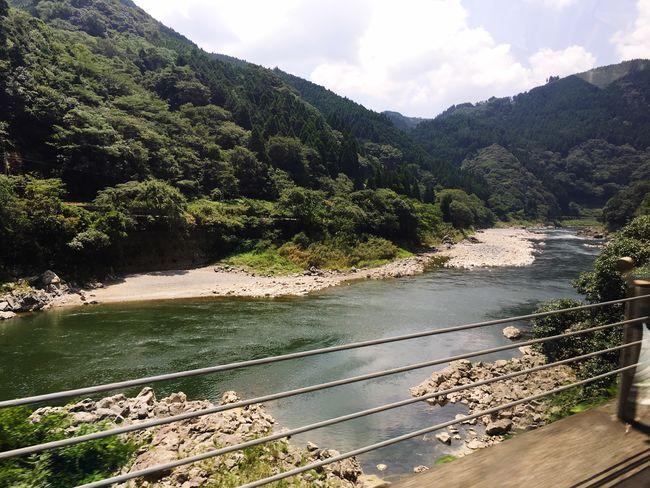 球磨川 River Riverside EyeEm Gallery Nature Nature_collection Beautiful Nature Summer