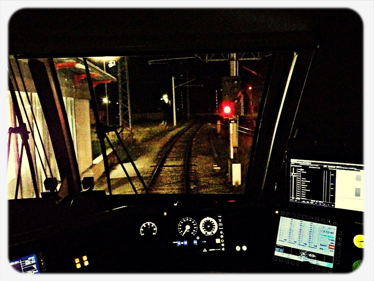 Götzendorf Götzendorf Bahnhof Railway Train
