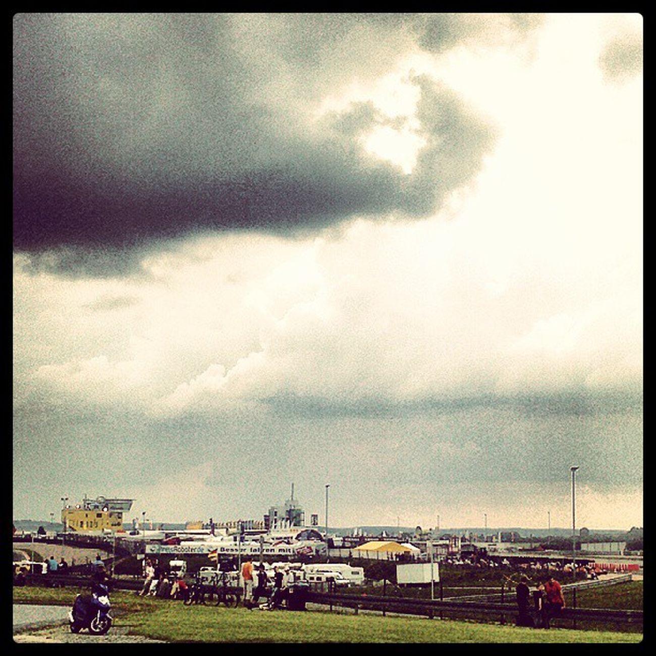 Gtmasters Sachsenring