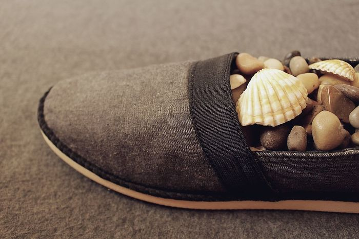 Out Of The Box Live For The Story EyeEmNewHere Sea Shells 🐚 Beach Theme Shells Walk On The Beach  Outdoor Inspiration Indoor To Outdoor Shoe Place Of Heart The Photojournalist - 2017 EyeEm Awards Summer Theme EyeEm Awards 2017 Mix Yourself A Good Time Fashion Stories