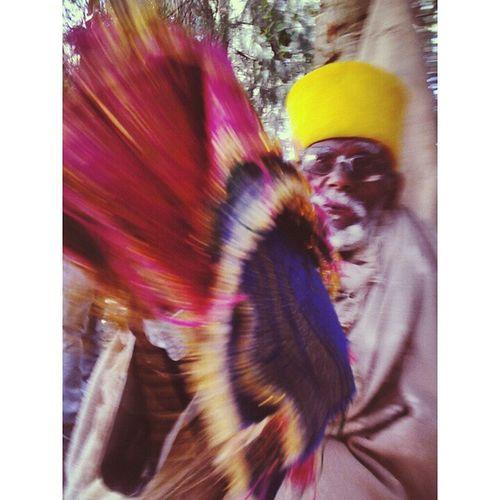 Picoftheday TheGiftOfLife MelkamGena GenaSpecial DebreLibanos Ethiopia EthiopianOrthodox Ethiopian Africa EnkwanAderesachu