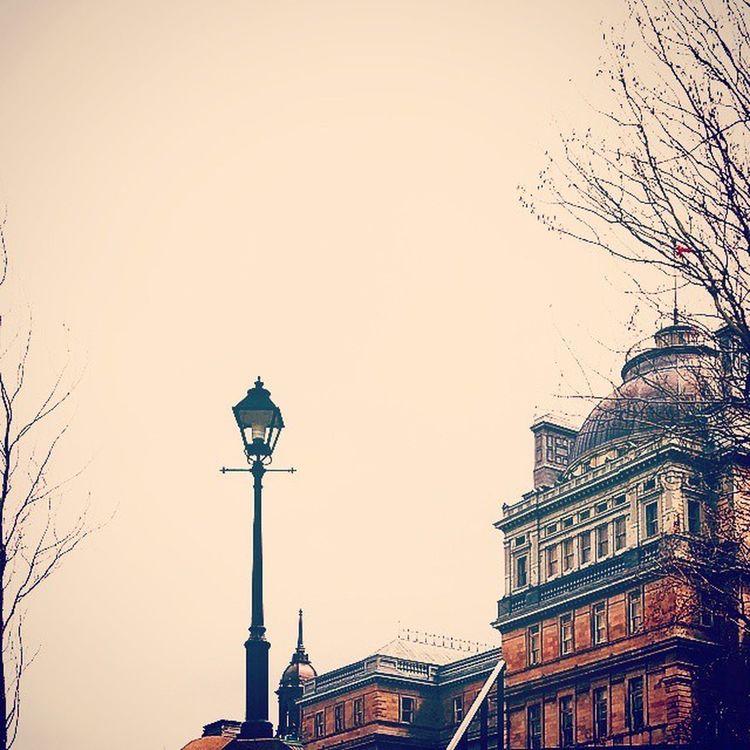 Downtownmontreal