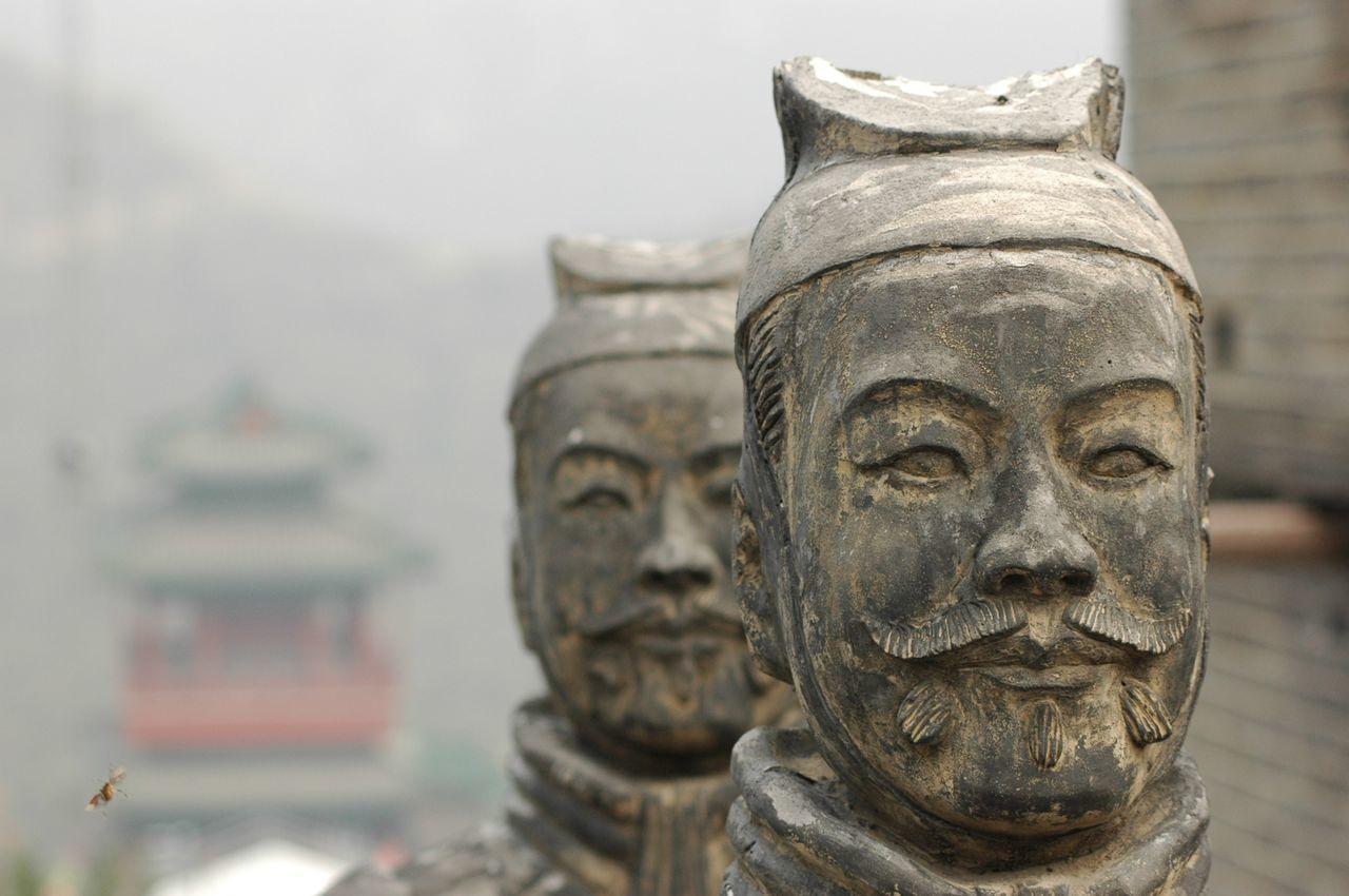 Beautiful stock photos of china, Ancient Civilization, Art, Art And Craft, Capital Cities