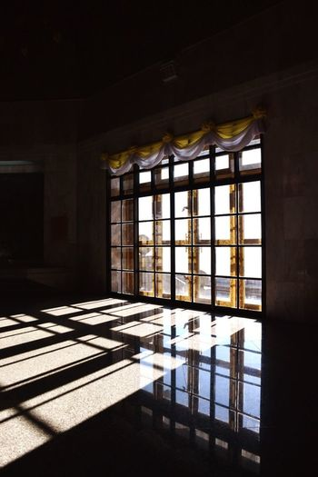 Light And Shadow Lighthouse Light And Shadows Shaddow Lights Doors Window Reflections Shadow Photography