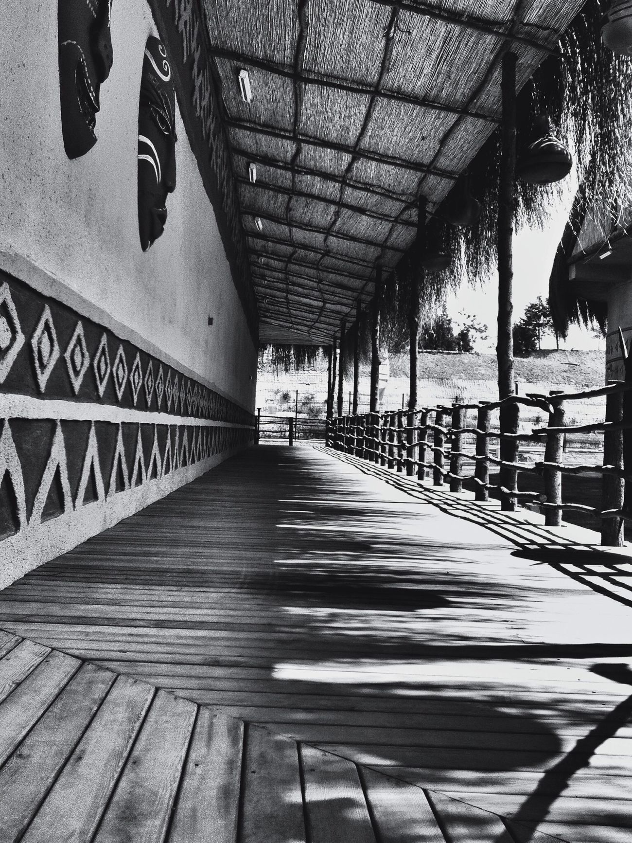 Black & White Blackandwhite Streetphotography EyeEm Best Shots - Black + White