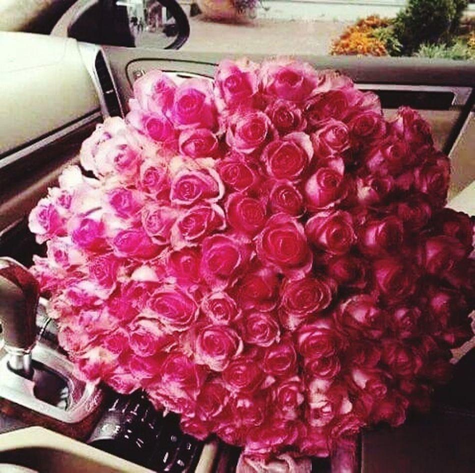 Biutifull Love♡ Fleur ♡