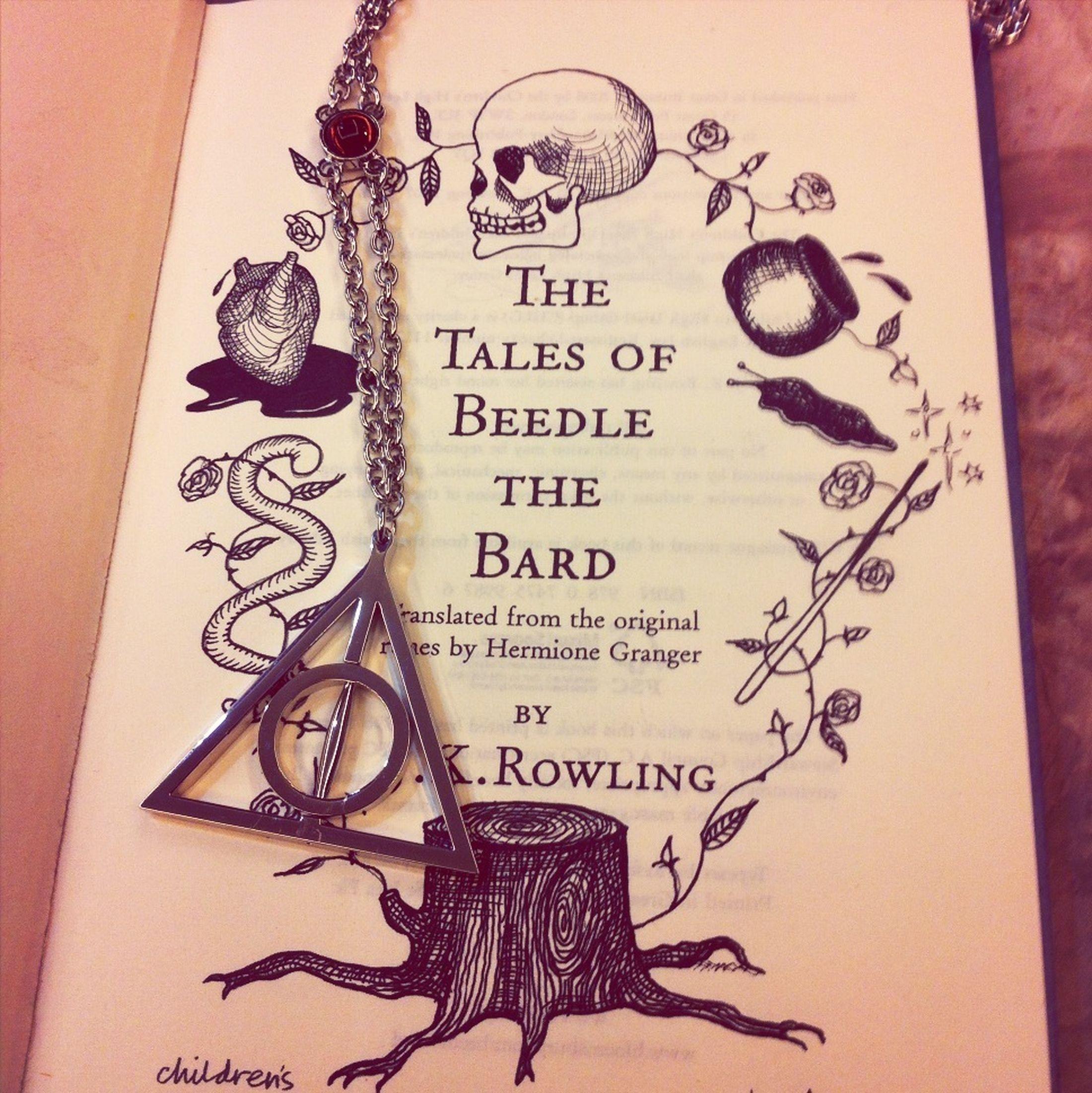 School Books Harry Potter J.k Rowling