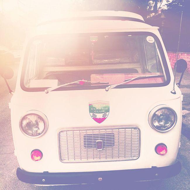 Vintage Car Take A Ride Vintage A Beauty