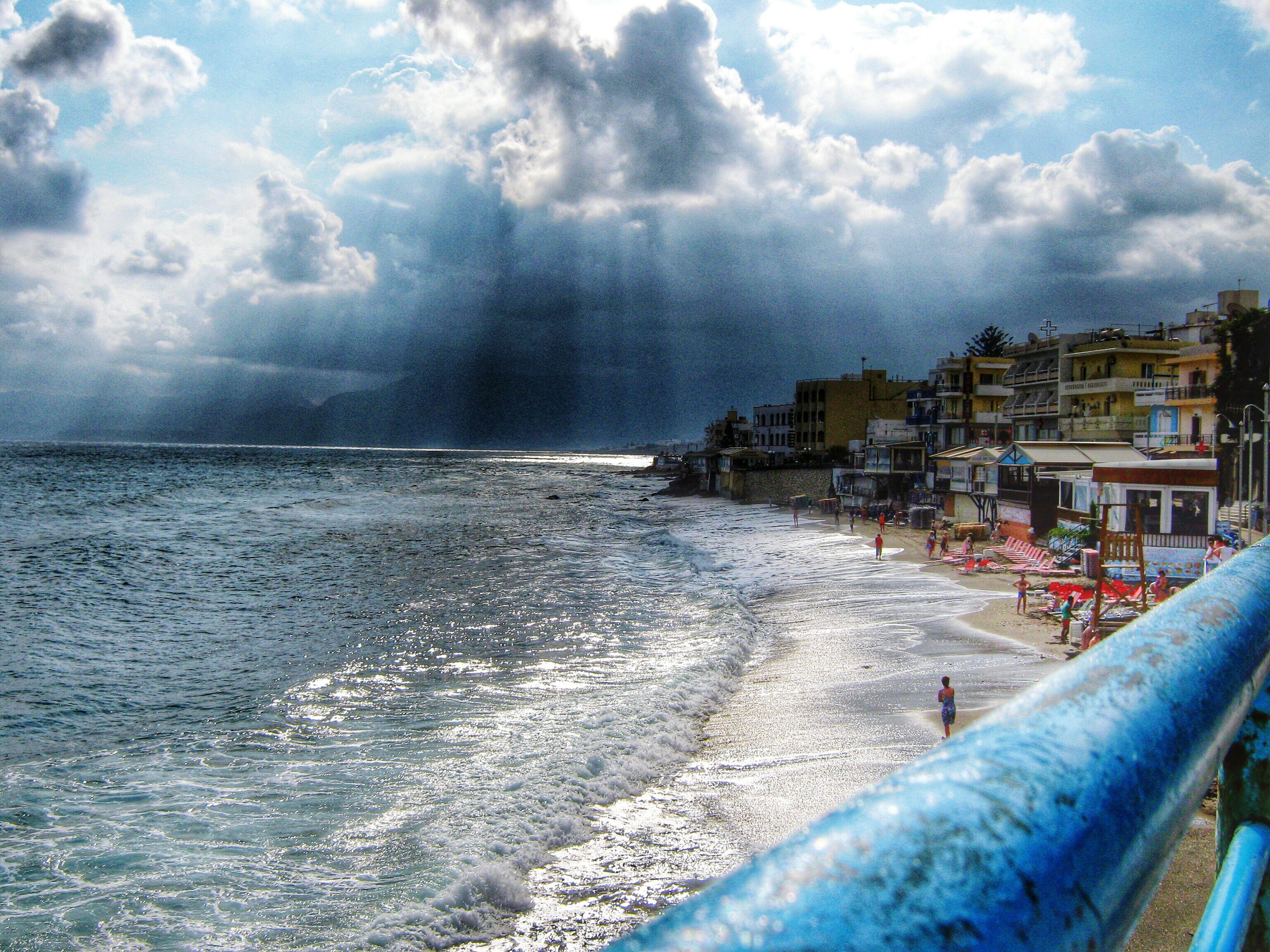 Memories Of Chersonisos WonderfulJourney EyeEm Nature Lover Vacation Greece-Kreta