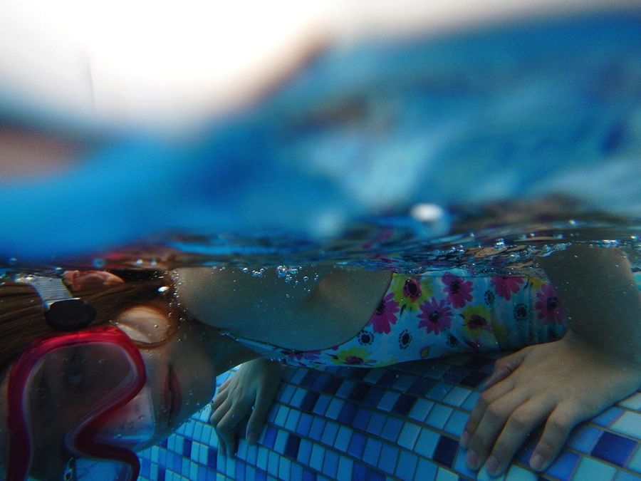woda Taking Photos Poland 💗 Relaxing Wather Underwater Pool Pool Time :) Pooltime poznan Nikonphotography Nikon The Week Of Eyeem Surf's Up Eye4photography  The EyeEm Photo EyeEm Best Shots EyeEm Week Bestphoto Week Of Eyeem