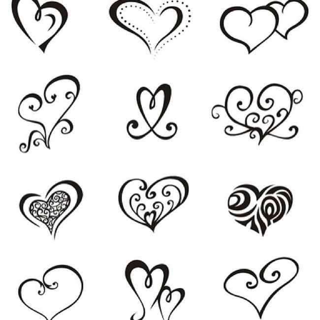 Love Heart Instaheart Instalove instalove instalike like liked l4l like4like likemypicture lovemypicture follow followme follow4follow followforfollow nicepicture liked likeit like4like wkwkwkwkwkwwkwkwkwkwkwkwkwkwkwkwkwkwkwkwkwkkwwkwkwkwkwkwkkwwkwkwk