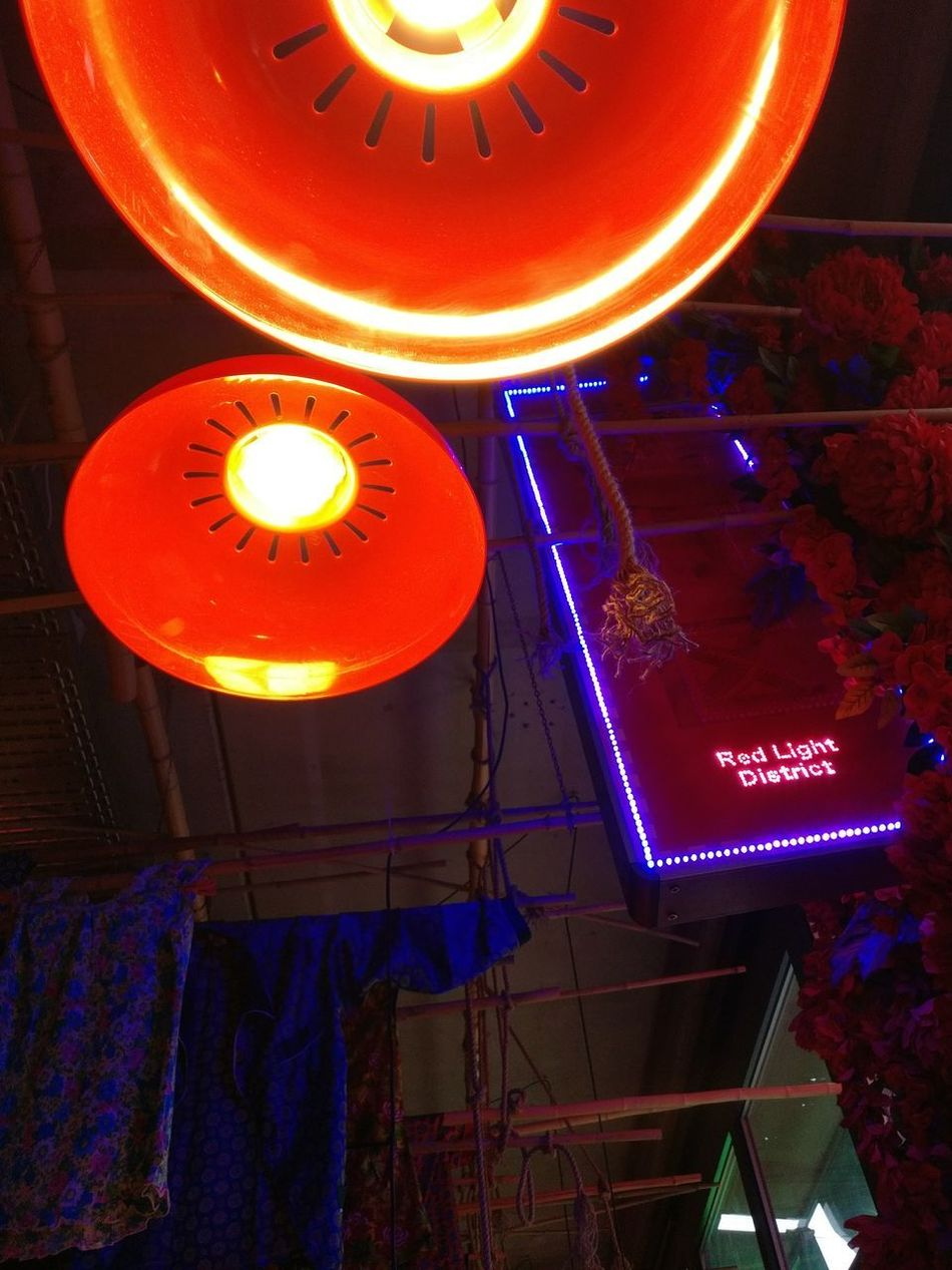 Illuminated Lighting Equipment Low Angle View Night Lantern No People Bright Colours Colorful No Edit/no Filter Chinatown Red Red Light District Signs Signboard Asian Food Restaurant Fusion EyeEm Diversity Street Photography Berlin Mitte Berlin Street Markets The Secret Spaces Art Is Everywhere