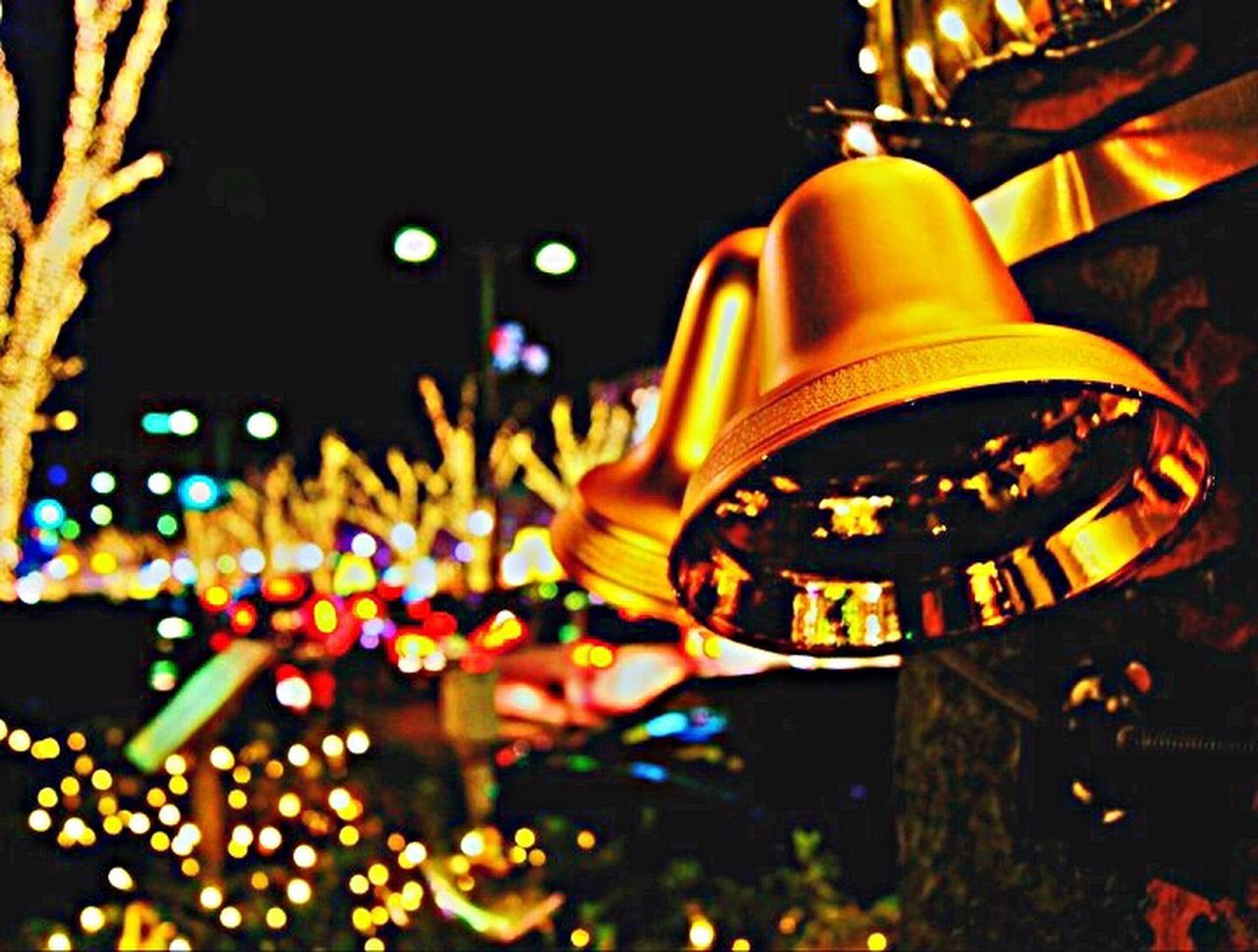 Light And Shadow Bokeh Golden Hour Lihgtpainting Night Lights Hello World Hello World Canon EOS 7D Mark II Stockphoto EyeEm Gallery Stockphotography EyeEm Best Shots Low Angle View Low Angle Street Check This Out