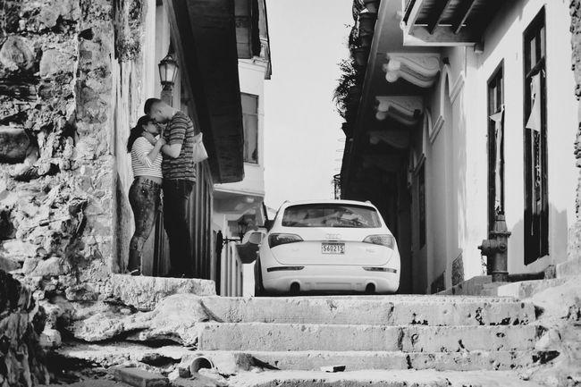Traveling Streetphotography Taking Photos Enjoying Life Panamá EyeEm Best Edits Tadaa Community Blackandwhite Light And Shadow Urban Landscape Monochrome Streetphoto_bw Blancoynegro Urban Geometry Eye4 The Streets B&w Street Photography EyeEm Best Shots - Black + White Cascoantiguo